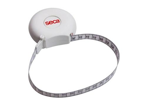 Nastro misuratore Seca 201